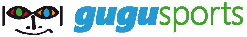 gugusports