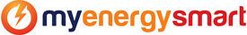 Business Energy - Sales Consultants - Full or Part Time - Excellent Earnings Potential