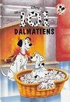beaux livres club Mickey Disney Grolier