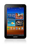 Samsung Galaxy Tab P6200 7.0 Plus 16GB, Wi-Fi + 3G (Unlocked), 7in - Black