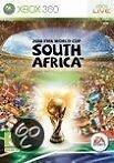 2010 FIFA World Cup South Africa | Xbox 360 | iDeal