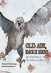 Old Abe Eagle