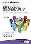 GCSE Geography Edexcel B