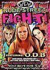 Fighting DVD