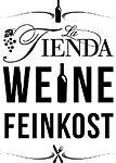 La Tienda Weinversand