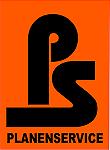 ps_planenservice