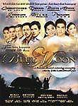 Tagalog DVD