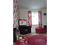 3 bed parlour house wv149ew