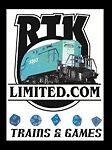 RTK Limited