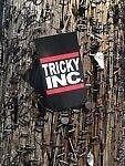 Tricky Inc Mtl