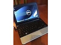DELL LAPTOP BOUGHT FROM SUNNY. UPDATE FOR ALL THOSE WHO CONTACTED ME