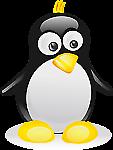 Penguin_Stock