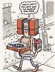 vinyl-sounds