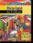 Effective-English-for-Colleges-Goulet-Miller-Michele-Hulbert-Jack-E-Accept