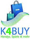 K4BUY-Shop