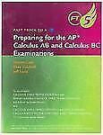 AP Calculus