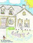 Lucy-and-Too-Many-Cats-by-Barbara-Walsh-2004-Paperback