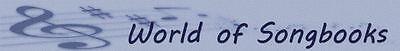 worldofsongbooks