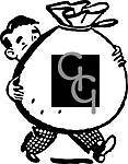 Gahtzee Goods