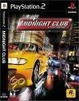 Midnight Club | PlayStation 2 (PS2) | iDeal