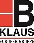 Klaus Baubeschläge - RESTPOSTEN