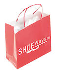 Ihr Shop für Markenschuhe/Kleidung