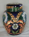 Rajas99 Art Pottery,China and More