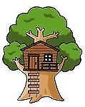 treehouse2012