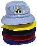 Lawn Bowls Hat