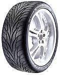 Second hand tyres for Cars & 4 wheel drive... Also NEW tyres
