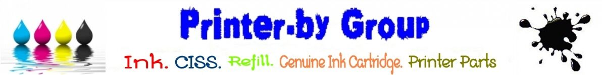 printerby-group