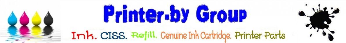 printerby-group