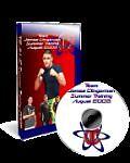 Team-James-Clingerman-Training-Camp-BJJ-Grappling-Judo-MMA-UFC-Wrestling