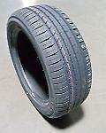 Tyres 235 60 R17