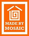 Made By Mosaic Sales