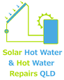 Hot Water and Solar Hot Water Repairs Sunshine Coast Region Preview