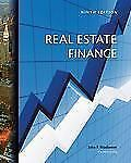 Real-Estate-Finance-by-Keith-Baker-and-John-P-Wiedemer-2003-Paperback