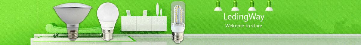 LEDingWay Lighting Co.,Ltd.