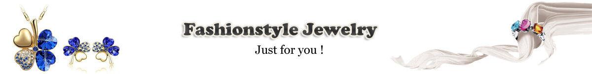 jewelrystreet