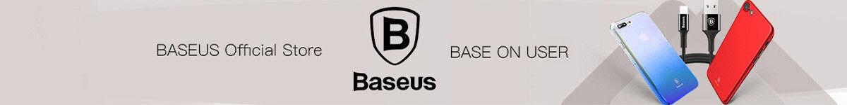 Genuine Baseus Store