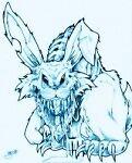 Bunny's Cards