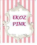 EKOZ PINK