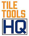 TileToolsHQ