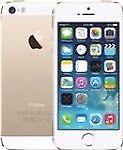 5s iphone