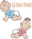 Lil One's World