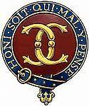 Queensman 1661