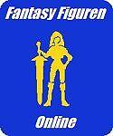 fantasy-figuren-online