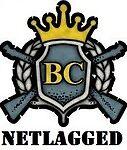 netlagged