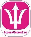 scoobagoodies