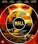 Mall op Blu-ray